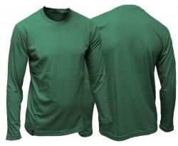ART. 1176- Remera básica en jersey confort