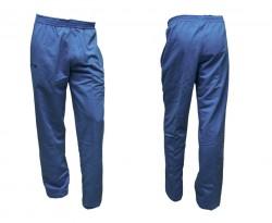 ART. 1400 Pantalón básico en frisa